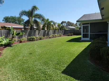 17670 Woodview Terrace - Photo 18