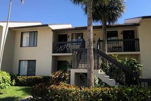 21950 Soundview Terrace, Unit #209 - Photo 1