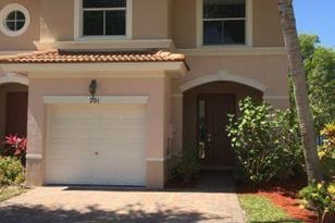 701 Seminole Palms Drive - Photo 1
