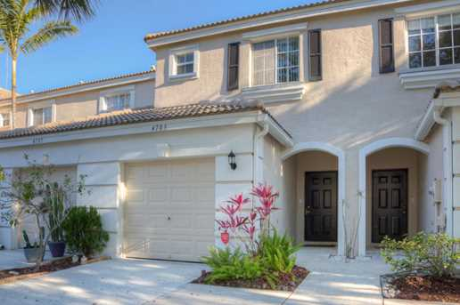 Rentals On Palmbrooke Circle West Palm Beach
