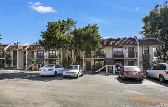 Rentals At Forest Hill In West Palm Beach