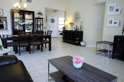 6033 Brandon Street Palm Beach Gardens Fl 33418 Mls Rx