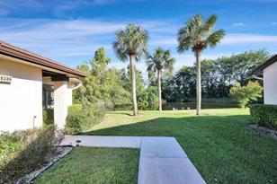 8286 Boca Glades Boulevard E - Photo 1