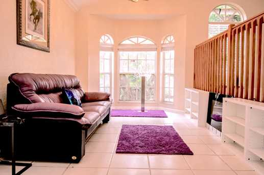 Fantastic The Living Room Boynton Beach Fl Collection - Living Room ...