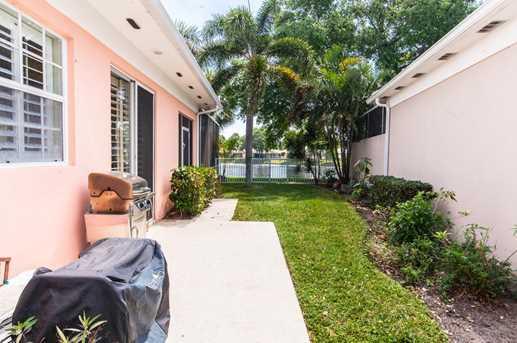 Rentals In Garden Oaks Palm Beach Gardens