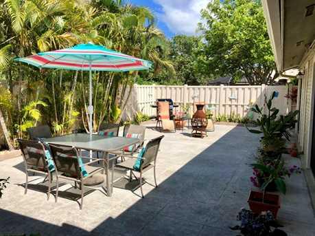 Golden Eagle Homes Palm Beach Gardens Florida