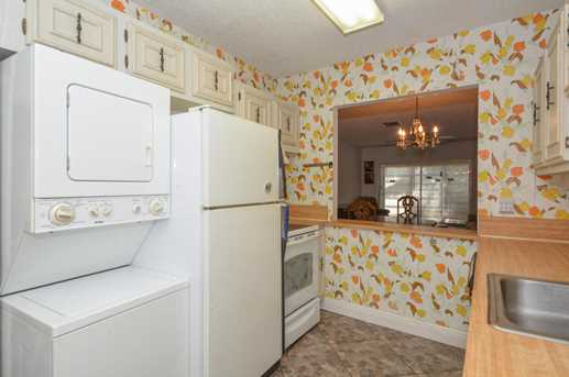 13831 Via Flora, Unit #406 C - Photo 4