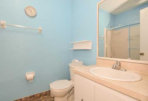 13831 Via Flora, Unit #406 C - Photo 10