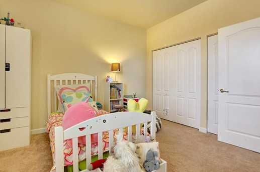 9637 Waterview Way - Photo 32