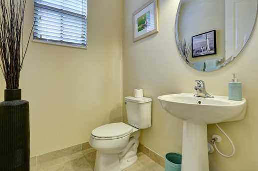 9637 Waterview Way - Photo 22