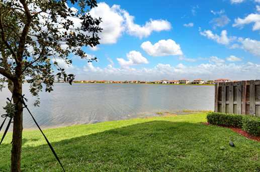 9637 Waterview Way - Photo 36