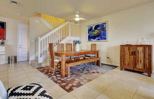 9637 Waterview Way - Photo 12