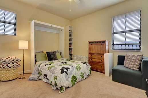 9637 Waterview Way - Photo 34