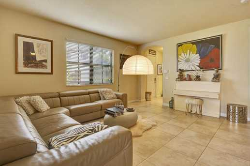 9637 Waterview Way - Photo 10