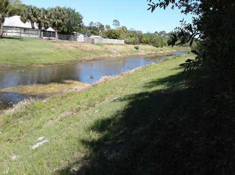 1461 SW Bougainvillea Avenue - Photo 4