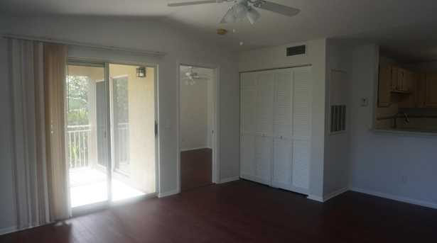 1745 Palm Cove Blvd Unit #3-306 - Photo 6