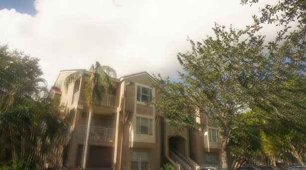 1745 Palm Cove Blvd Unit #3-306 - Photo 1