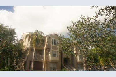 1745 Palm Cove Boulevard, Unit #3-306 - Photo 1