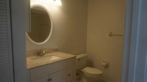 1745 Palm Cove Blvd Unit #3-306 - Photo 8