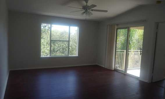1745 Palm Cove Blvd Unit #3-306 - Photo 4