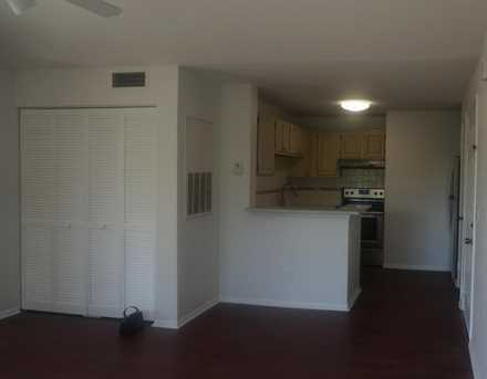 1745 Palm Cove Blvd Unit #3-306 - Photo 14