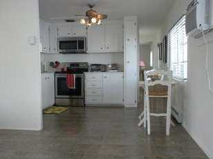 4300 SE Saint Lucie Boulevard, Unit #206 - Photo 4