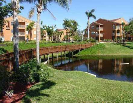 1760 SW Palm Cove Boulevard, Unit #5-204 - Photo 1