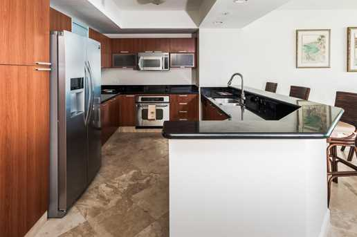 2650 Lake Shore Drive, Unit #404 - Photo 14