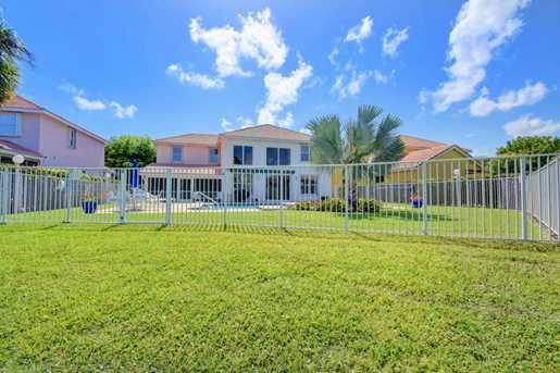 6235 Floridian Circle - Photo 38
