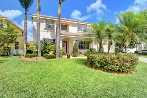 6235 Floridian Circle - Photo 1