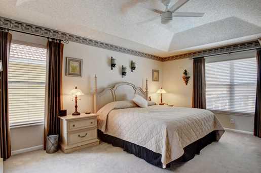 6235 Floridian Circle - Photo 20