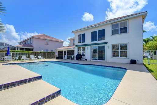 6235 Floridian Circle - Photo 34