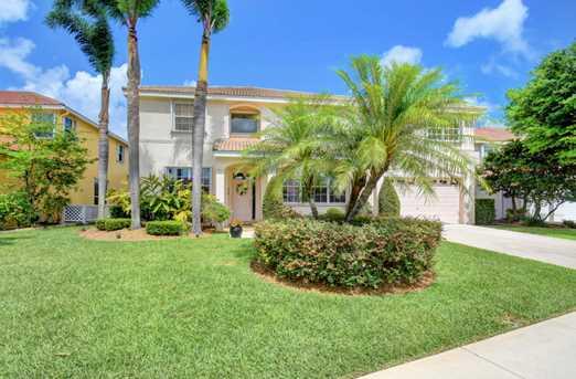 6235 Floridian Circle - Photo 2