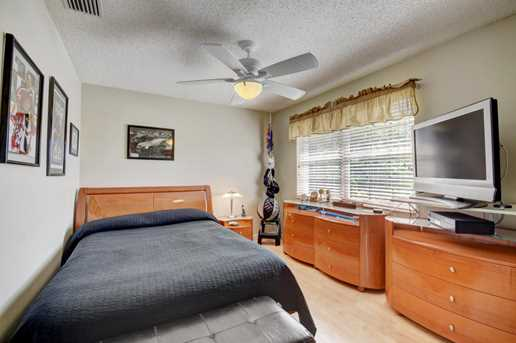 6235 Floridian Circle - Photo 26