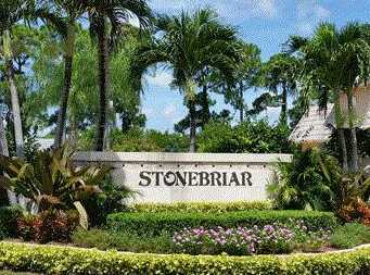 114 Stonebriar Blvd - Photo 26