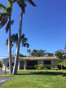 Se Th Street Pompano Beach Florida