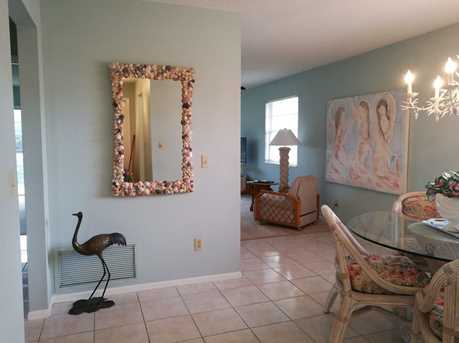2600 SE Ocean Boulevard, Unit #Kk14 - Photo 2