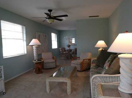 2600 SE Ocean Boulevard, Unit #Kk14 - Photo 4