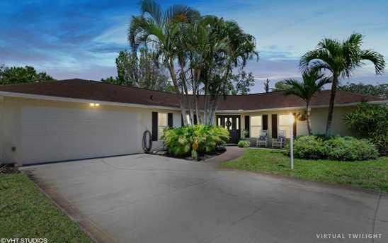 801 Ne Town Terrace Jensen Beach Fl 34957 Mls Rx 10424301 Coldwell Banker