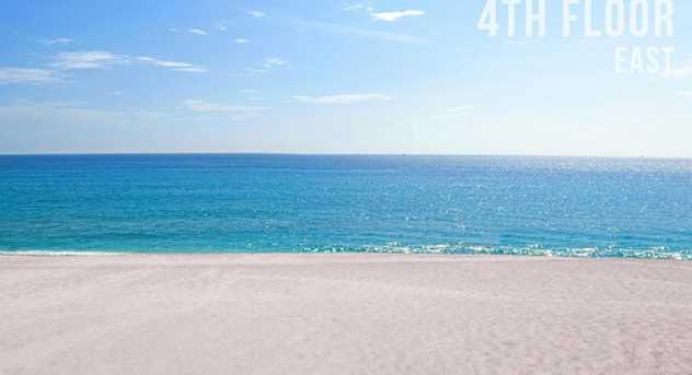 N Ocean Drive Singer Island Condos For Sale
