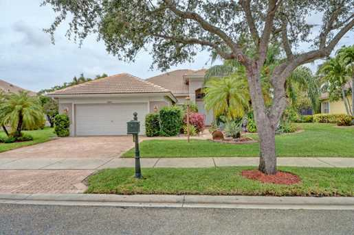 10675 NW 64th Court - Photo 1
