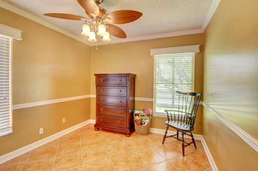 1242 NW 10th Ct - Photo 22