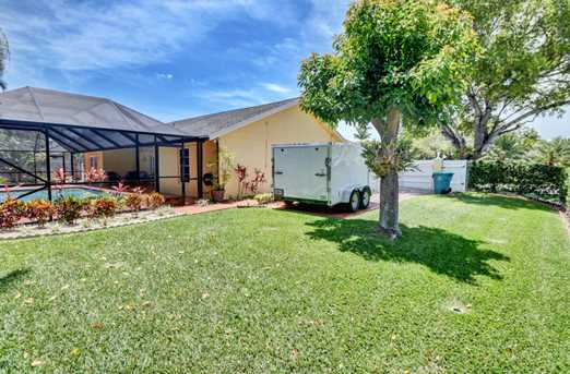 1242 NW 10th Ct - Photo 36