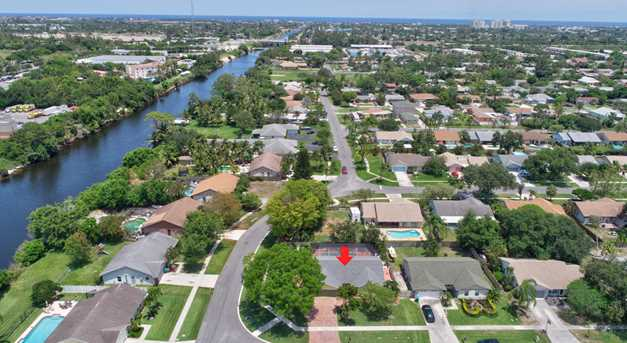 1242 NW 10th Ct - Photo 4
