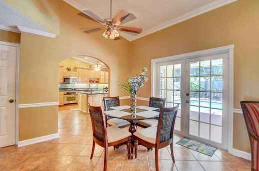 1242 NW 10th Ct - Photo 10