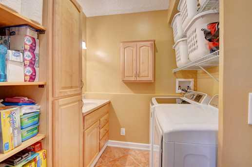 1242 NW 10th Ct - Photo 26