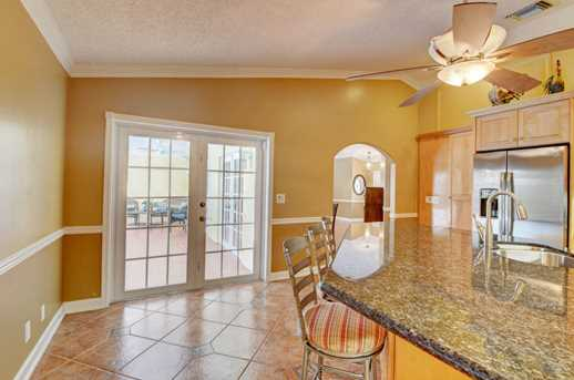 1242 NW 10th Ct - Photo 18
