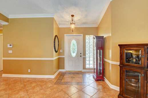 1242 NW 10th Ct - Photo 6