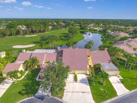 35 Edinburgh Drive, Palm Beach Gardens, FL 33418 - MLS RX-10438583 ...