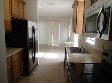 925 Pipers Cay Drive - Photo 6